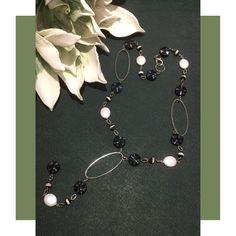 SOIE | Asesoría de Imagen | Collares | Colombia - Tienda Online | Ovals Drop Earrings, Collection, Jewelry, Fashion, Templates, Wardrobe Capsule, Store, Colombia, Necklaces