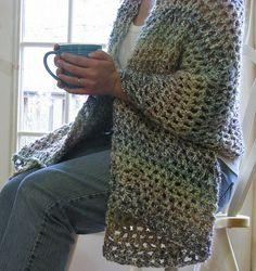 Prayer Shawl Patterns Free | Free Crochet Pattern 20281-C Prayer Shawl / Healing Shawl : Lion