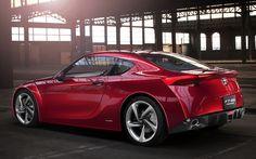 2016-Toyota-Celica
