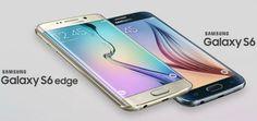 Samsung Galaxy S6 e S6 Edge: i 5 problemi più comuni, come risolverli
