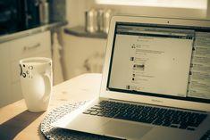 5 aplicaciones para gestionar proyectos que aumentarán tu productividad