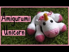 Could this be the last unicorn? Maybe…So why not gift your child a fairy tale doll? This Amigurumi Unicorn by Eden Dintsikos is cute and perfect! Any child's dream is to have a unicorn as friend. His little horn is adorable, will make any child smile. Unicorns belong to myths and legends and they have …