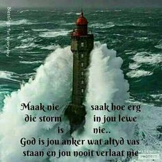 Biblical Verses, Bible Verses, Afrikaans Quotes, Bible Quotes, Motivational Quotes, Christian Women, Trust God, Things To Think About, Free Spirit