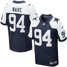 Official Nike Jerseys Cheap - 1000+ ideas about Demarcus Ware on Pinterest | Dallas Cowboys ...
