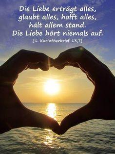 Bildergebnis für psalm trauung
