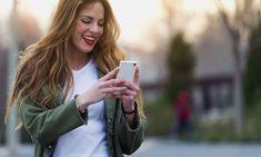 SMS masivos vs Email masivos Mobile Marketing, Relationship, Poses, Note 8, Digital, Juice, Blog, Tech, Manga