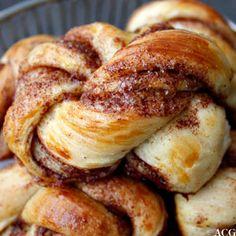 Piece Of Bread, French Toast, Baking, Recipe, Breakfast, Board, Sweets, Morning Coffee, Bakken