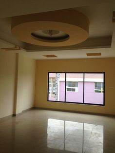 Indore Commercial Office Space for Sale Ring Road Indore bengali sqr  DETAILS----09977400640-----0r CLICK BELOW http://www.realestatekhoj.com/property/commercial_office_space_for_for_sale_in_indore/______bengali_sqr/4869300.html