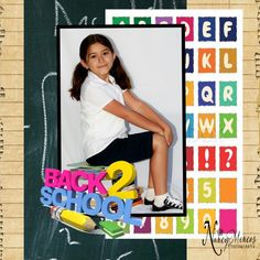 Back2school photography  photography_NM