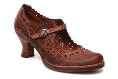 Chaussures NEOSENS - Rococo 807 @ Sarenza.com