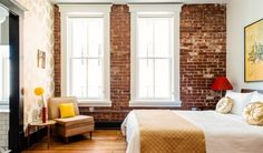 Image result for historic hotel room interior