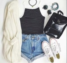 #outfit  #tumblr