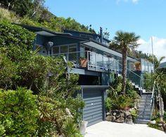 Ocean Vista Beach House, NZ