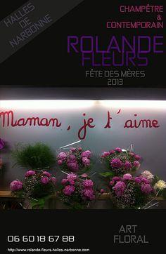 http://www.rolande-fleurs-halles-narbonne.com/