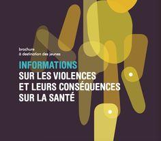 La violence et ses conséquences sur la santé : brochure gratuite à télécharger Muriel Salmona est psychiatre spécialisée en psychotraumatologie et victimologie,présidente de l'association Mémoire …