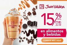 Noticias Principales de Colombia y el Mundo - Noticias - ELTIEMPO.COM Cafe Juan Valdez, Breakfast, Food, Gastronomia, World, Colombia, News, Food Items, Essen