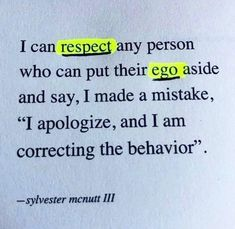McNutt - Love his name Mood Quotes, Positive Quotes, Motivational Quotes, Inspirational Quotes, Favorite Quotes, Best Quotes, Amazing Quotes, Relaxation Pour Dormir, Be My Hero