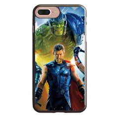 Fitted Cases Symbol Of The Brand Marvel Doctor Strange Soft Phone Case Cover For Huawei Mate 20 10 Lite Pro 20lite 20pro Transparent Silicone Tpu Making Things Convenient For Customers