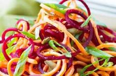 A legjobb ételösszeállítás a lehető legkevesebb szénhidráttal! Éhes biztos nem leszel, viszont garantáltan fogyni fogsz. Vágj bele te is az...