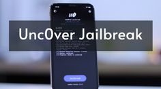 Taig Jailbreak - No Computer (Online) Jailbreak for iOS 14 and lower Group Facetime, Computer Online, Latest Ios, Play Hacks, Screen Icon, Movies Box, Gaming Tips, Ios 11, Apple Tv