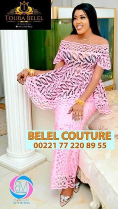 African Dresses For Kids, African Fashion Designers, Latest African Fashion Dresses, African Dresses For Women, African Print Fashion, African Attire, African Fashion Traditional, African Print Dress Designs, Charlotte