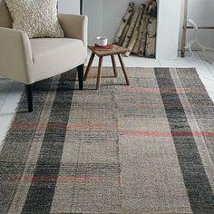 Esmeray Wool Rug #westelm $999 http://www.westelm.com/products/esmeray-wool-rug-t813/?pkey=crugs-flooring&cm_src=rugs-flooring%7C%7CNoFacet-_-NoFacet-_--_-