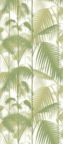 95/1001 Palm Jungle - Seinäruusu - Verkkokauppa