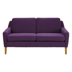 Sofa Mad Men  - Maisondumonde