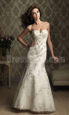 Wedding Dresses,Wedding Dresses