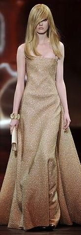 gowns by giorgio armani-prive-gowns