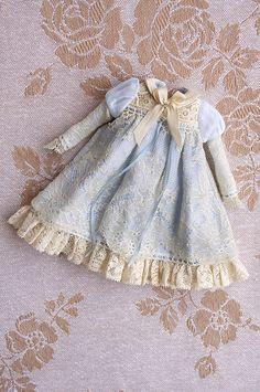 vestit, mini dress