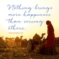 When you serve others, you connect to the light. Your purpose becomes selfless. Serving is letting go of your own ego and expectations to let the light shine through. It is a feeling as beautiful as it is powerful.  Be an instrument of light.  www.myinnermaster.com Serving Others, Bring It On, Let It Be, Inner Strength, Letting Go, Connect, Purpose, Feelings, Live