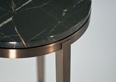 Chai Ming Studios - Side table