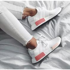 Adidas Nmd R1 PK BOOST BY9952 #adidas #adidasrunning #aidasoriginals #aidasnmd #nmd #nmdr1 #pk #boost #adidasboost #2017 #fashion #fashionwear #woman #girl #steetstyle #style #kicks #kicksoftheday #kicksonfire #kicksaddict #spring #running #footwear #style #sneakers #sneakershead #solelysneakers #picoftheday #like #followme #like4like