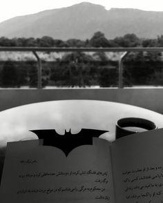#bookmark#batman Batman Love, Baby Batman, Origami, Card Factory, Batman Wallpaper, Bookmarks Kids, Paper Crafts, Diy Crafts, Art N Craft