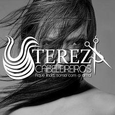 Saia do Branco & Preto, Ouse no Salão da Tereza! Agende seu horário: 019 3892-2283 Rua Cel. Pedro Penteado, n° 372 Salas 07/08/09/10 Serra Negra, SP #salãodatereza #largueoguardachuva #saiadobrancoepreto #cortes #coloração #cabelos #alma #terezacabeleireiros #manicure #linda #pedicure #maquiagens #cortes #manaoiocriacao #cabelosnovos #serranegra #circuitodasaguaspaulistas #venhaaserranegra #beauty #cortesespeciais…
