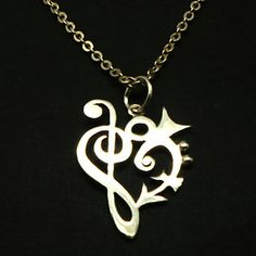 Handmade Love Symbol with Prince logo. Seriously tempted to see if they can make over my wrist tattoo. <3