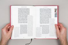 Creative Editorial, Design, Book, and Layout image ideas & inspiration on Designspiration Book Design Layout, Print Layout, Typography Layout, Graphic Design Typography, Design Graphique, Art Graphique, Editorial Layout, Editorial Design, Pub Design