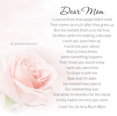 http://www.all-greatquotes.com/all-greatquotes/wp-content/uploads/2014/08/Dear-Mom-I-used-to-think-that-people-didnt-need-their-moms-so-much.jpg?b1f9ac