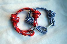 How to make miansai bracelet- rope bracelets diy for males – Pandahall