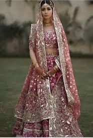 deena rehman mehndi - Google Search Punjabi Suits Party Wear, Party Kleidung, Mehndi, Kimono Top, Google Search, How To Wear, Outfits, Tops, Women