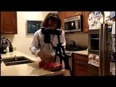 Curiosity and Creativity: Ep. 135: You Keep Shooting: Adorama Photography TV