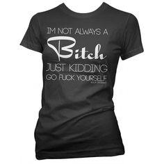 a60f741f5bc6 Yup this is me lol Tee Shirts, Tattoo Shirts, Work Shirts, Baby Shirts
