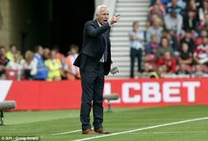 Alan Pardew claims there are inconsistencies in how managers are punished on the touchline