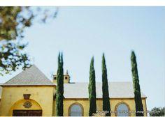 Demetria Estate Winery Santa Ynez California Wine Tasting event by Magnolia Event Design