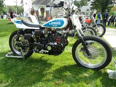 Muscle Bikes - Page 40 - Custom Fighters - Custom Streetfighter Motorcycle Forum