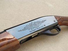 remington 1100 would kill for an 1100 butttttttt not yet. :(