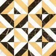 Undefasa dec lyxor new yellow 600*300