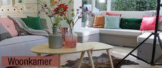 Wooninspiratie met jungle fever inspiratie in je huis | Praxis