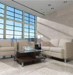 Florida Business Interiors